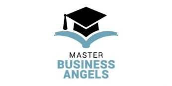 MASTER-BUSINESS-ANGELS-Logo_h