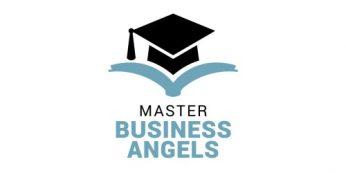 MASTER-BUSINESS-ANGELS-Logo_h