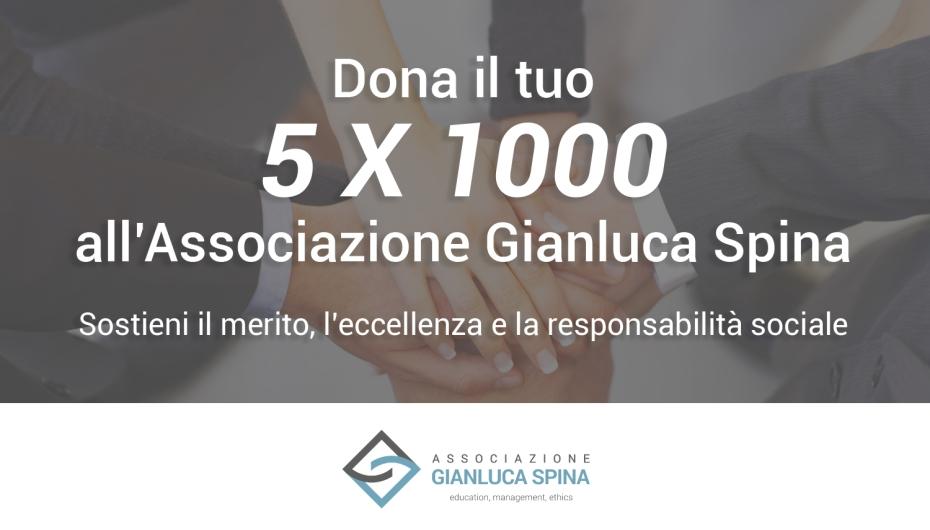 Post_Spina-5x1000_v3